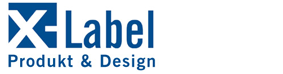X-Label GmbH & Co. KG