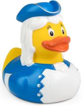 Squeaky Duck Funkenmariechen