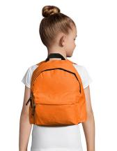 Kids` Backpack Rider