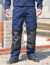 Technical Trouser