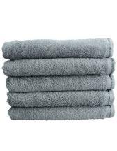 Fashion Hand Towel