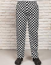 Essential Chefs Trouser