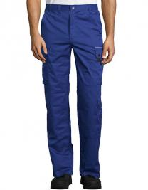 Men`s Workwear Trousers Active Pro